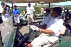 2011 Original Tee Golf Classic