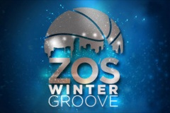 2014 Zo's Winter Groove