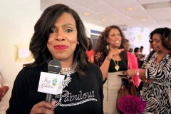 2015 Women's Impact Conference & Luncheon