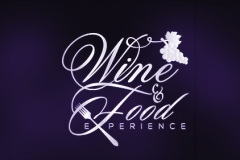 2016 Miami Gardens Wine & Food Experience