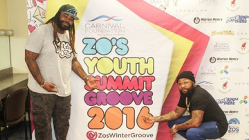 galth__2016zosyouthgroove