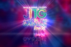 2020 Jazz in the Gardens - Sizzle Reel