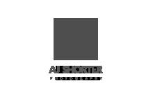 AJ Shorter Photography