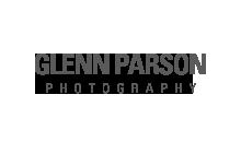 Glenn Parson Photography