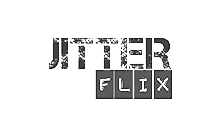 JitterFlix