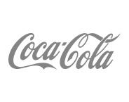 logo_gs_cocacola