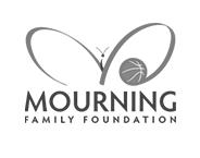 Mourning Family Foundation
