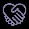 icons_partnership