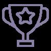 icons_winning